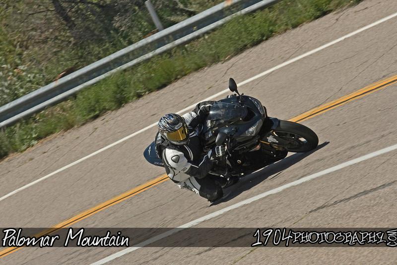 20090412 Palomar Mountain 537.jpg
