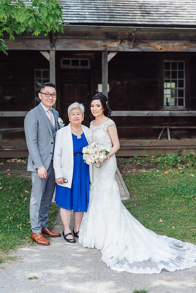 2018-09-15 Dorcas & Dennis Wedding Web-300.jpg