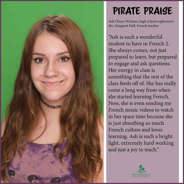 Pirate Praise Cleary Wichers.jpg