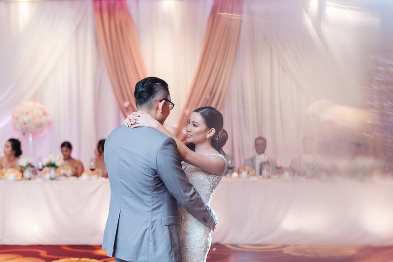 2018-09-15 Dorcas & Dennis Wedding Web-1095.jpg