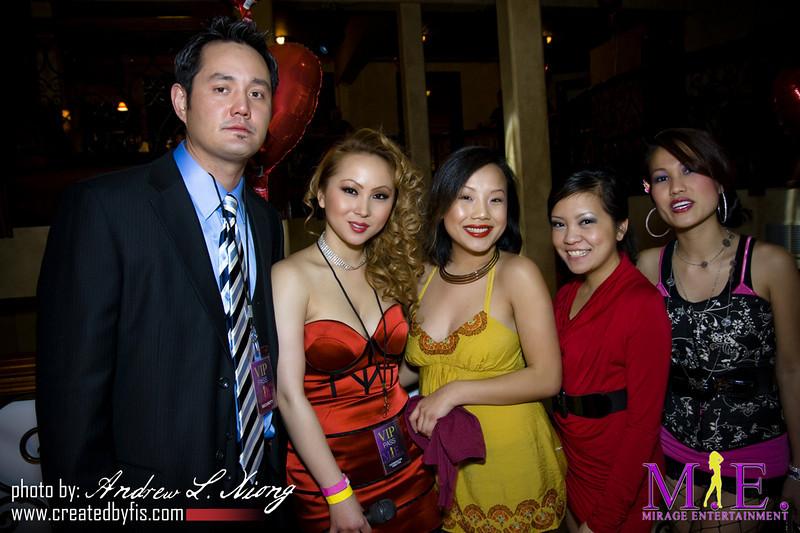 Mirage-Valentinos_20100210_0554.jpg