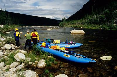 Yukon-Charley-Rivers-NP