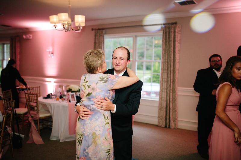 amie_and_adam_edgewood_golf_club_pa_wedding_image-1113.jpg