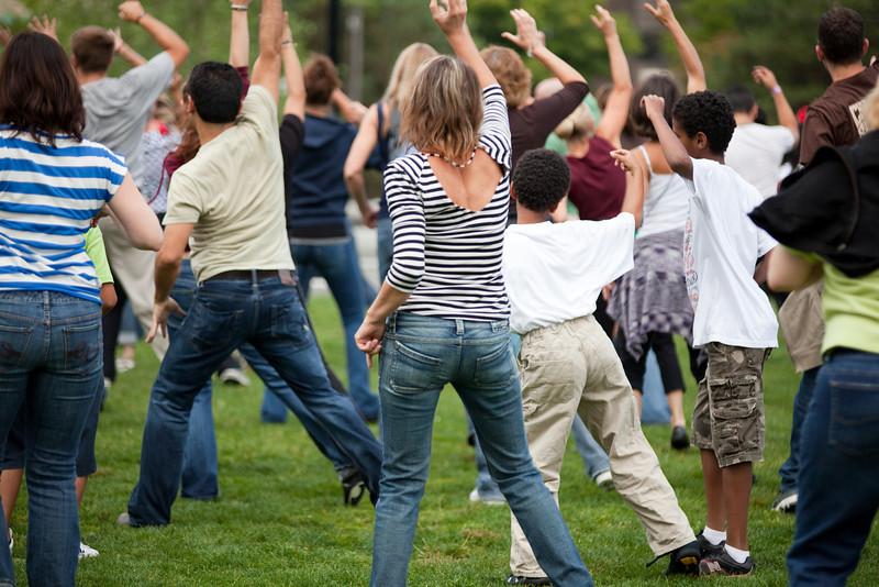 flashmob2009-177.jpg