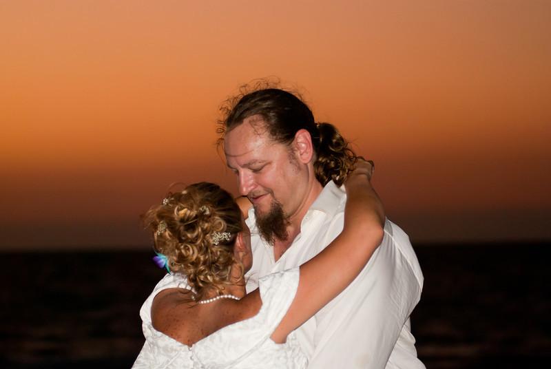 wedding_1332.jpg