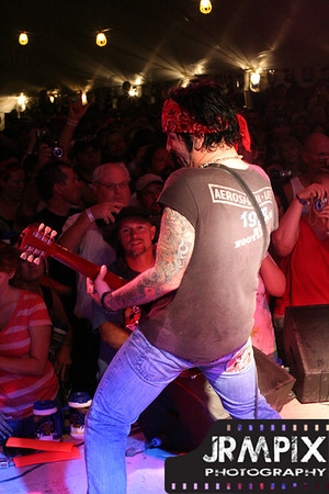 09-L.A.Guns-Rocklahoma