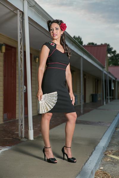 Jinelle at Motel Open-203 HighRes.jpg