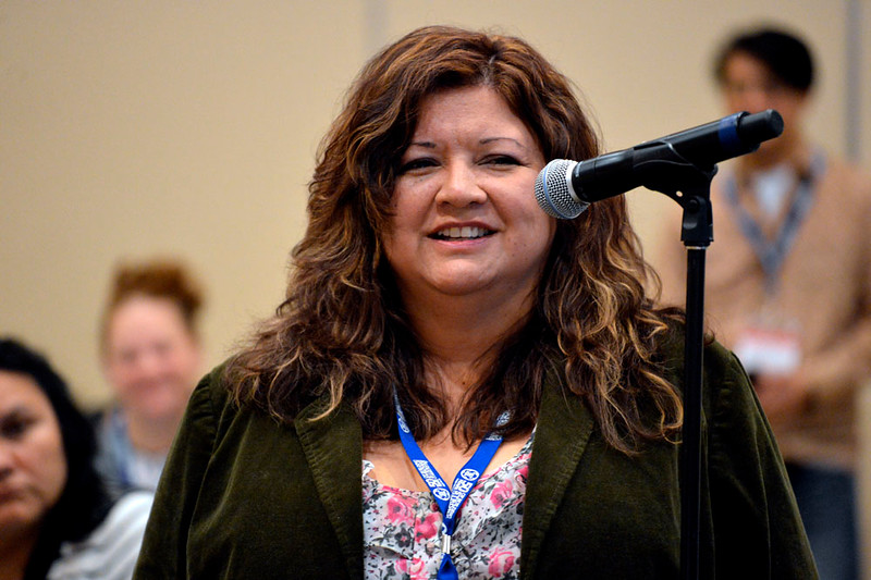 CUPE K-12 Conf 52.jpg