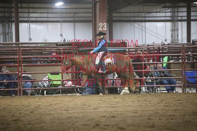 35. Nov AMA Ranch Riding