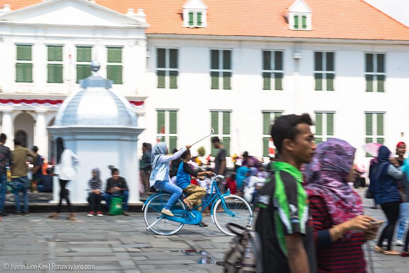 Jakarta-6100126.jpg