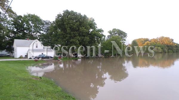 06-28-15 NEWS Defiance flooding TH