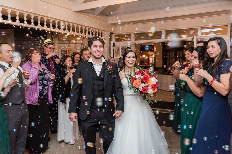 ELP0125 Alyssa & Harold Orlando wedding 1698.jpg