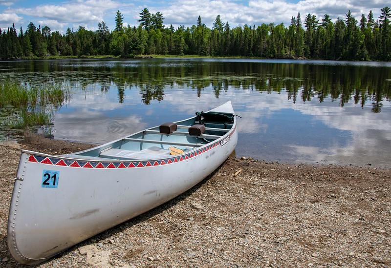 Canoe in Lake.jpg