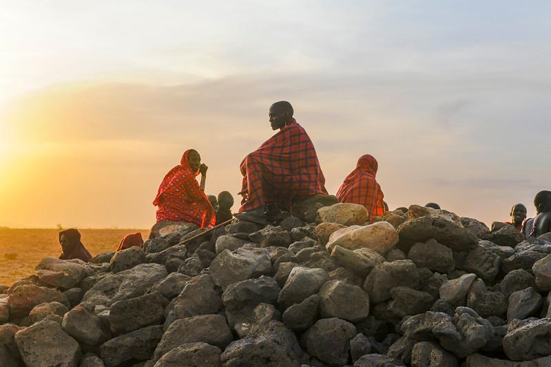 Masai-11.jpg