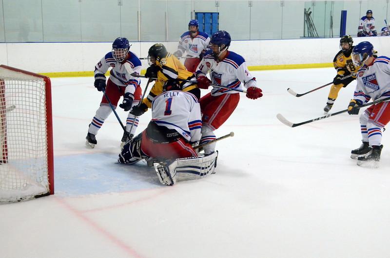 171007 Junior Bruins Hockey-273.JPG