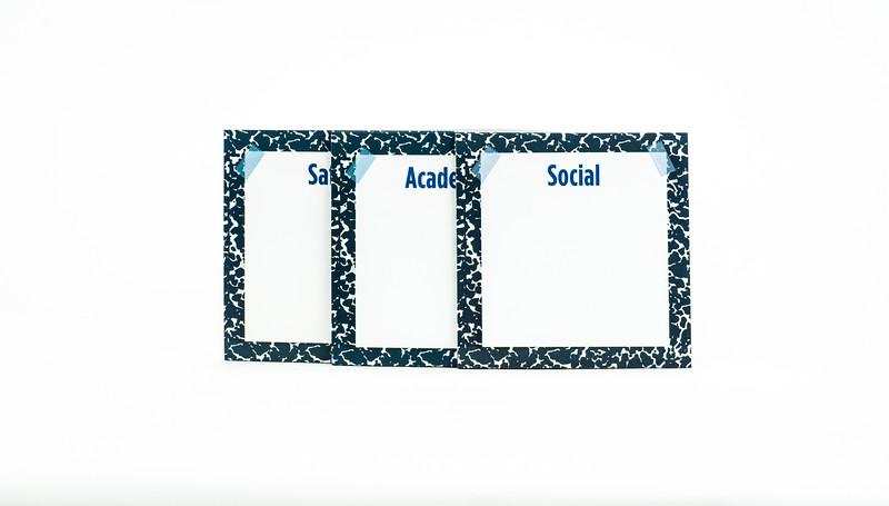LK Kits-041.jpg