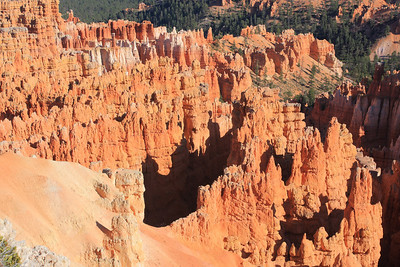 Bryce Canyon Part 3