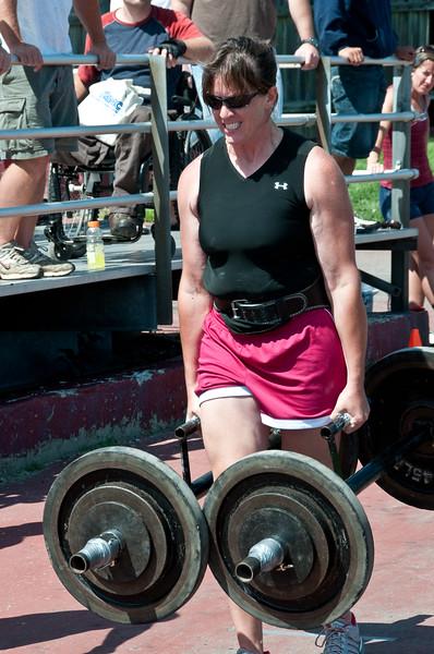 Strongman2009_Competition_DSC1824-1.jpg