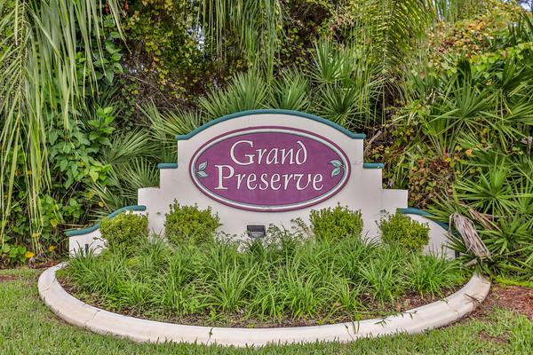 Grand Preserve