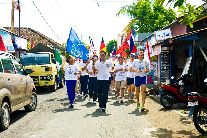 Bali 09 - 018.jpg