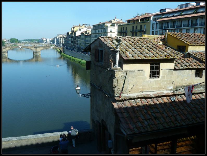 2011-05 Firenze 160.jpg