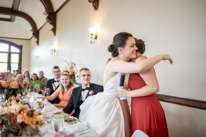 Adrienne & Josh Wedding (Remainder) 425.jpg