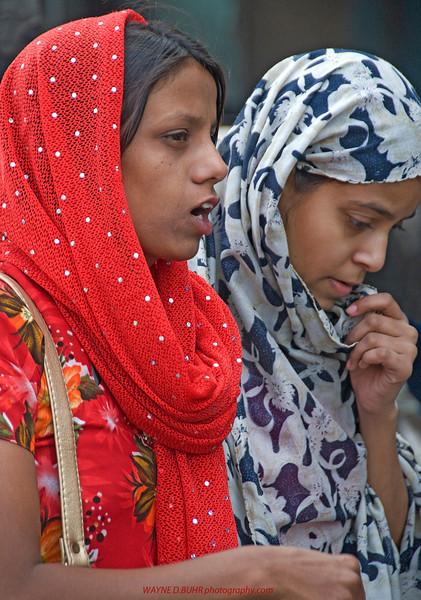 INDIA2010-0130-303A.jpg