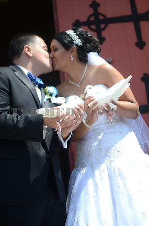 AUG/15/15-WEDD-JOSE Y MARIA ELENA