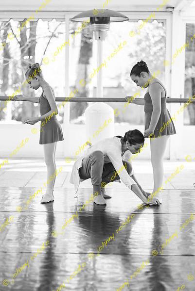 Centro Studi Danza di Evelyn Frison
