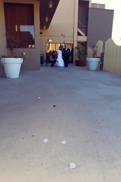Wedding 2-1-2014 306.jpg