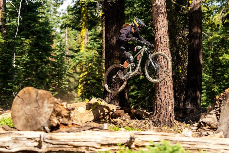 IH_190807_RideConceptsTahoe_2046-Edit.jpg