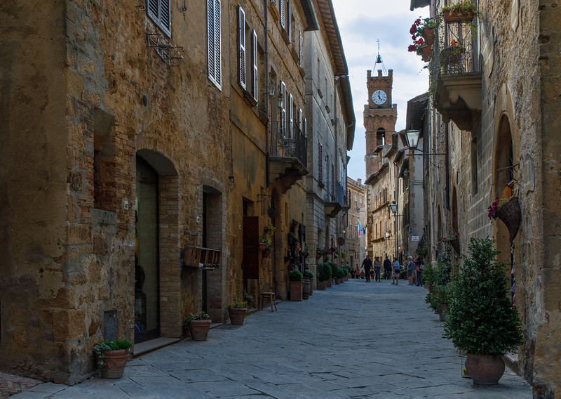 Italy_0519_PSokol-924-Edit.jpg