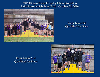 2016 10 22 Kingco Championships
