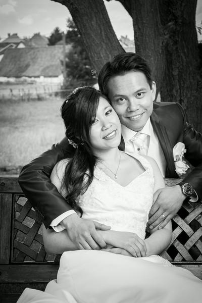 Vi et Phuong