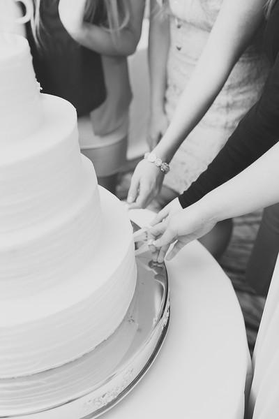unmutable-wedding-gooding-0668-2.jpg