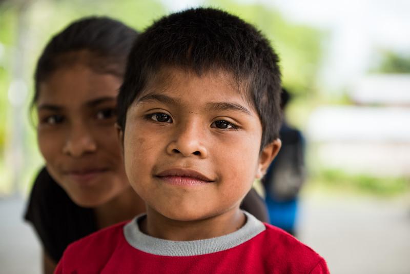 Guatemala 2019-168.jpg
