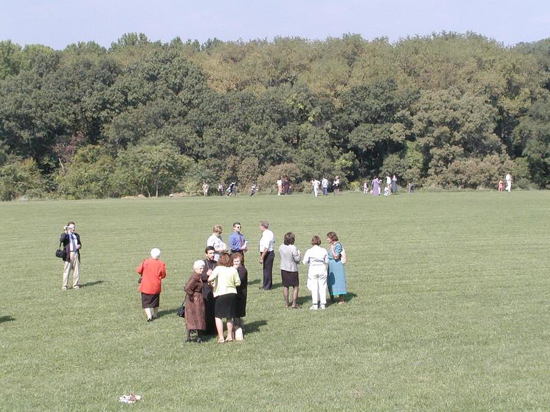 2002-09-29-Community-Field-of-Dreams-Tour-1_116.jpg