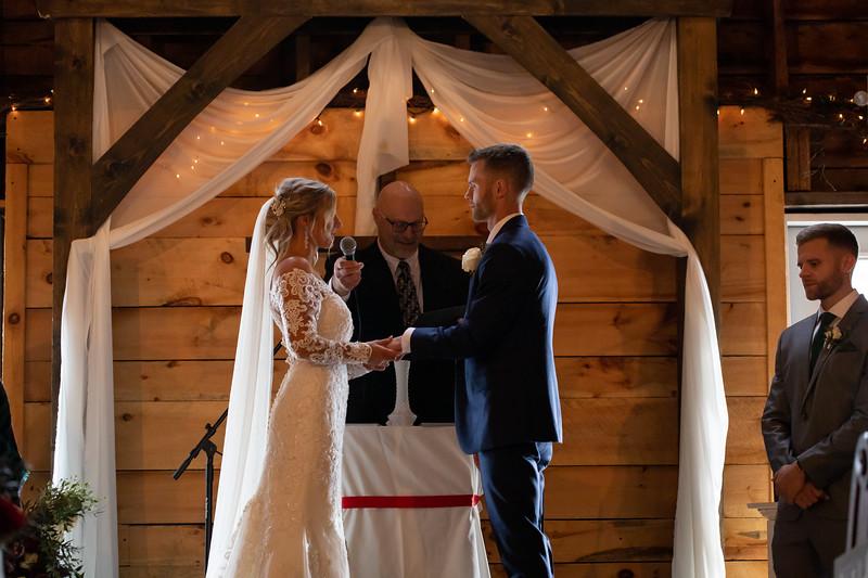 Blake Wedding-933.jpg