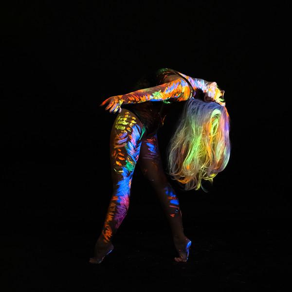 morgan-porter-uv-dance-2019-480-Edit-3.jpg