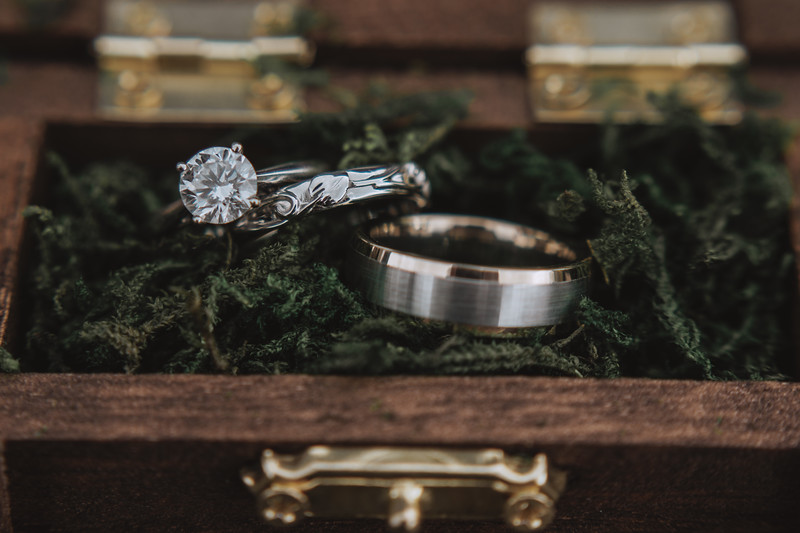 Arlington Acres LaFayette Upstate New York Barn Wedding Photography 011.jpg
