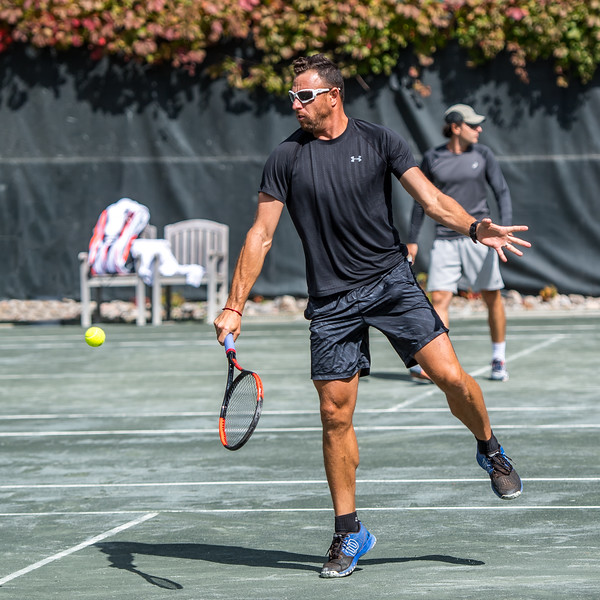 SPORTDAD_tennis_3121-Edit.jpg