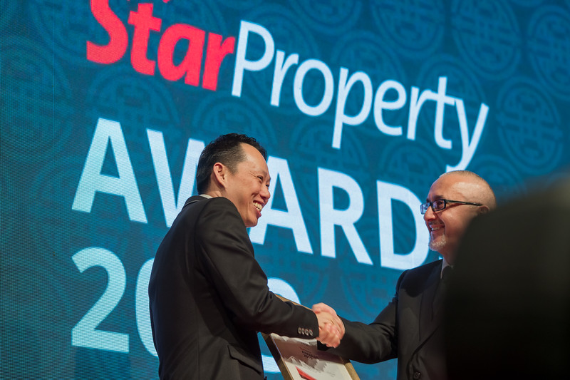 Star Propety Award Realty-419.jpg