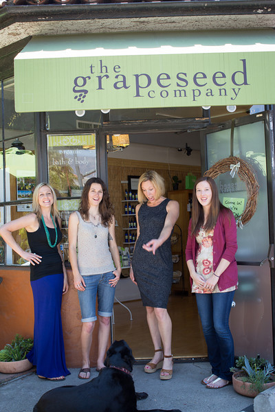 GrapeseedTeam-8.jpg