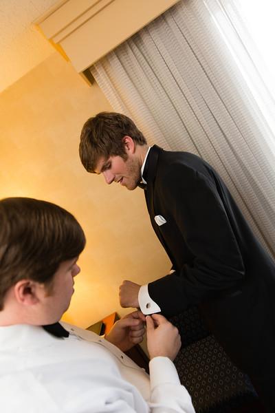 bap_corio-hall-wedding_20140308100120_PHP_1426