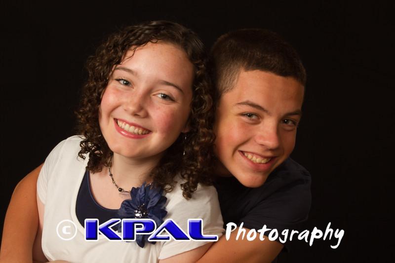 Family photos 2012-100.jpg