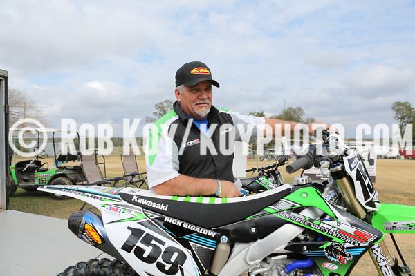 DCMX RD 1 2014