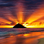 Lanikai Lights Of Heaven II Diptych V2.jpg