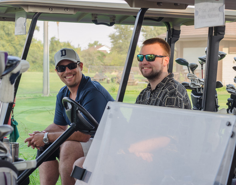 2018 VFW Post 4647 Commanders Cup Golf Tournament at Cherry Island Golf Course photos by Chrysti Tovani-20.jpg
