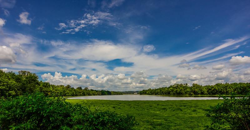 Mississppi River 36