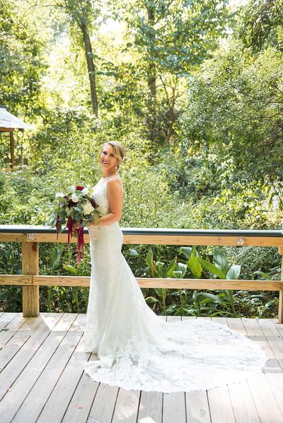 2017-09-02 - Wedding - Doreen and Brad 5717.jpg